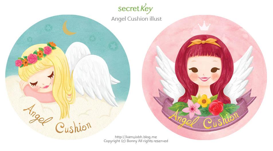 angel cushion1.jpg